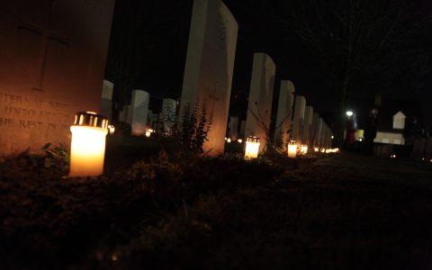 lichtjesopoorlogsgraven-nederweert.nl 13
