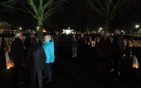 lichtjesopoorlogsgraven-nederweert.nl 17